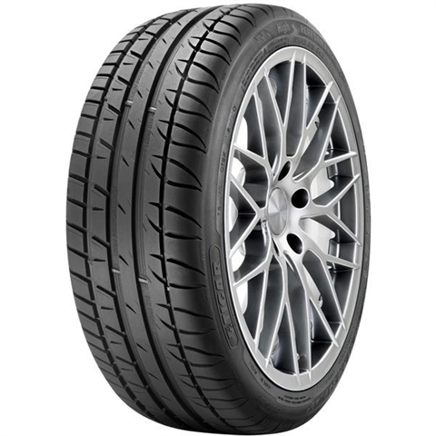 ГУМИ TIGAR 185/50R16 81V TL HIGH PERFORMANCE