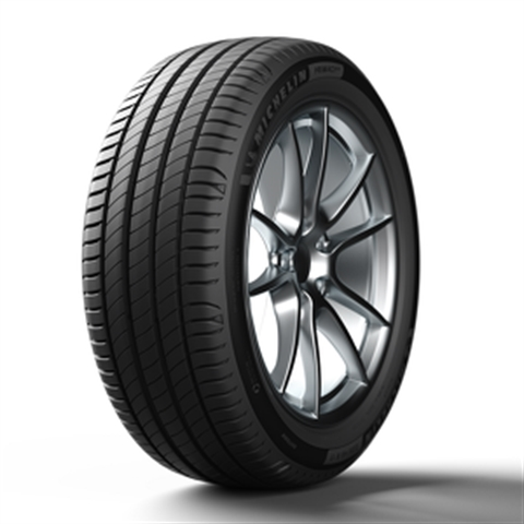 ГУМИ MICHELIN 235/45R17 94Y TL PRIMACY 4