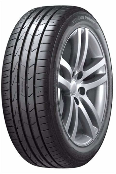 Hankook K125 Ventus Prime3 car