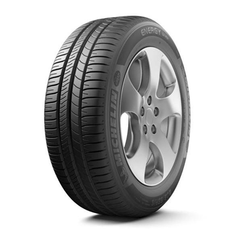 MICHELIN ENERGY SAVER* GRNX 57
