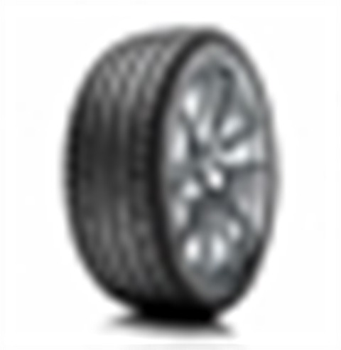 ГУМИ TIGAR 195/55R15 85V TL HIGH PERFORMANCE