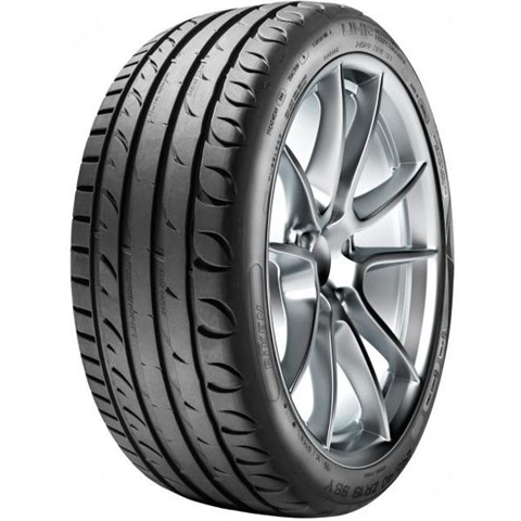 ГУМИ TIGAR 215/55R18 99V XL TL ULTRA HIGH PERFORMANCE