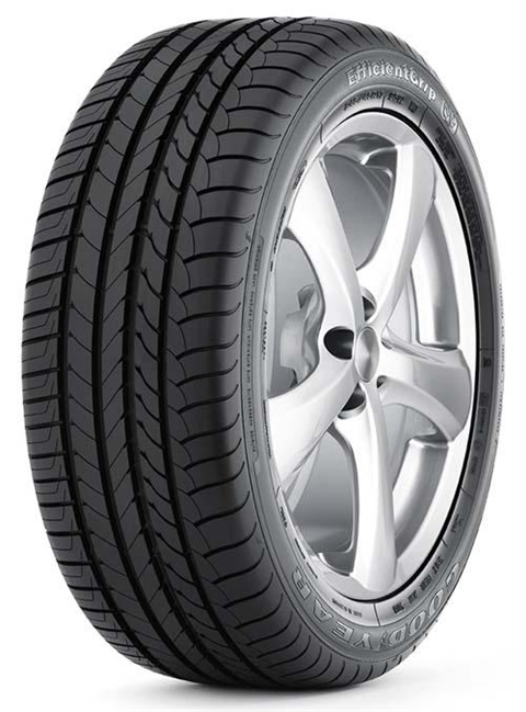 GOODYEAR EFFICIENTGRIP 57