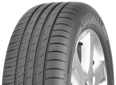 ГУМИ GOODYEAR 225/60R16 102W EFFIGRIP PERF XL