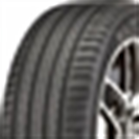 ГУМИ MICHELIN 235/40ZR19 (96Y) XL TL PILOT SPORT 4