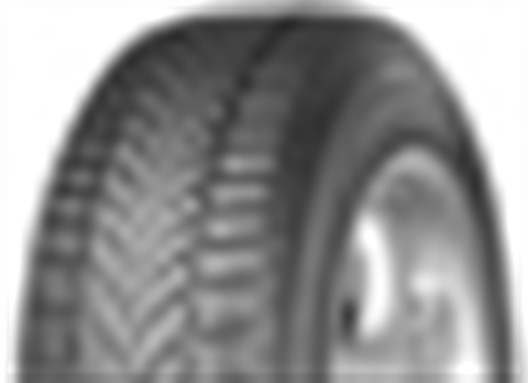 ГУМИ DIPLOMAT 225/45R17 94V  WINTER HP XL FP
