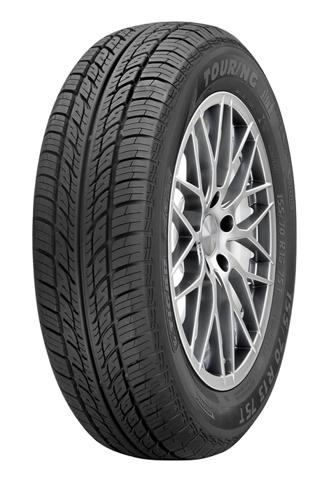 ГУМИ TIGAR 175/65R14 82H TL TOURING