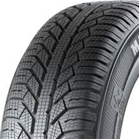 ГУМИ SEMPERIT 205/60R16 96H XL MASTER-GRIP 2