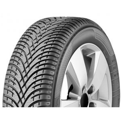 BFGOODRICH G-FORCE WINTER2 GO 4