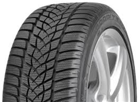 GOODYEAR ULTRAGRIP PERF MS 4