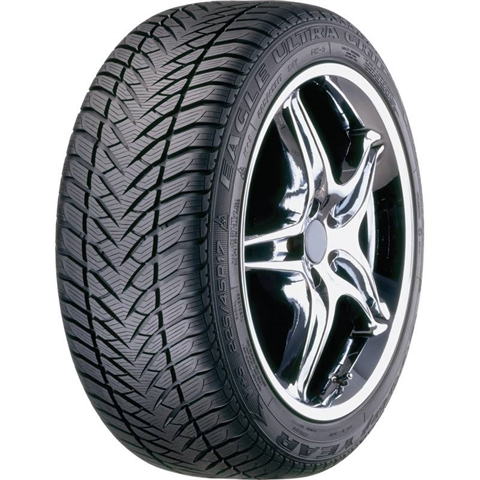 GOODYEAR EAGLE UG GW-3 MS 4