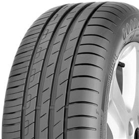 ГУМИ GOODYEAR 215/55R18 99V EFFICIENTGRIP SUV XL FP