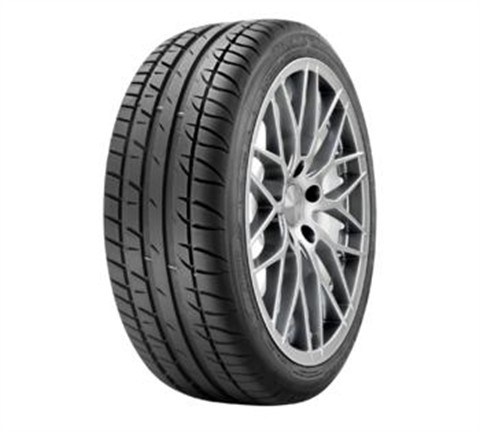 ГУМИ TIGAR 195/50R16 88V XL HIGH PERFORMANCE