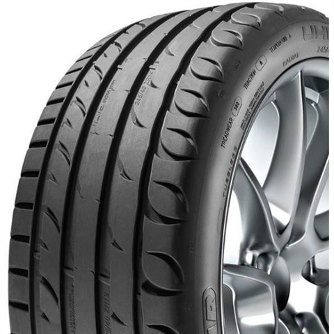 ГУМИ TIGAR 235/40ZR18 95Y XL TL ULTRA HIGH PERFORMANCE