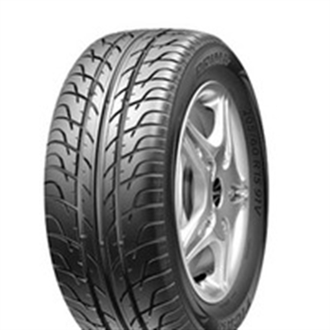 ГУМИ TIGAR 165/65R14 79T TL TOURING