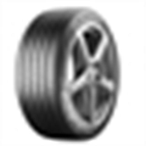 ГУМИ BARUM 205/50R17 93Y XL FR BRAVURIS 5HM