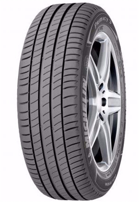MICHELIN PRIMACY3 ZP GRNX 4