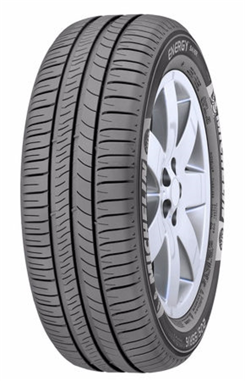 MICHELIN ENERGY SAVER+ GRNX 4