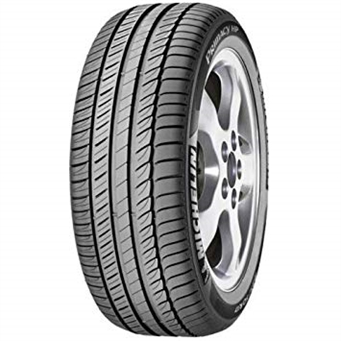MICHELIN PRIMACY HP 4