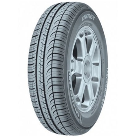 MICHELIN ENERGY E3B 1 GRNX 4
