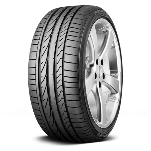 BRIDGESTONE RE050 ECO 4