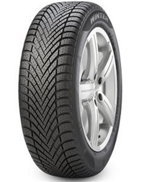 PIRELLI WINTER CINTURATO 4