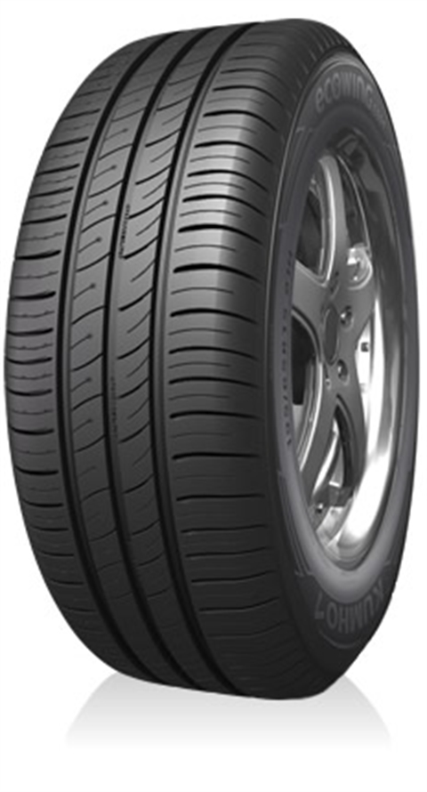 KUMHO ECOWING ES01 KH27 4