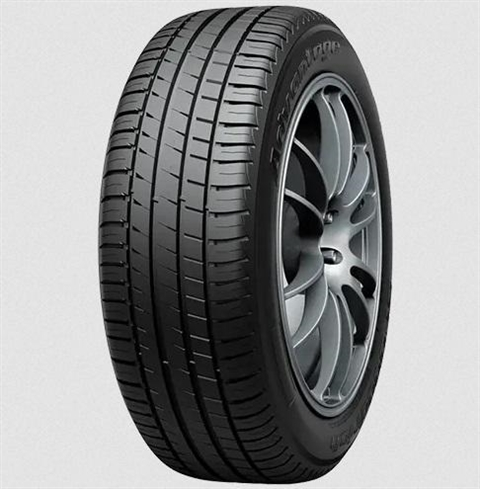 BFGOODRICH ADVANTAGE 57