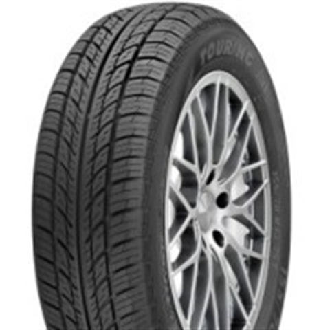 ГУМИ TIGAR 145/70R13 71T TL TOURING